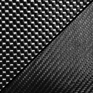 Diseña tu pala de pádel con materiales personalizados