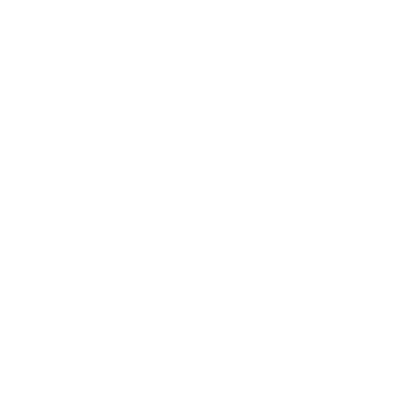 Middlemoon paddle rackets