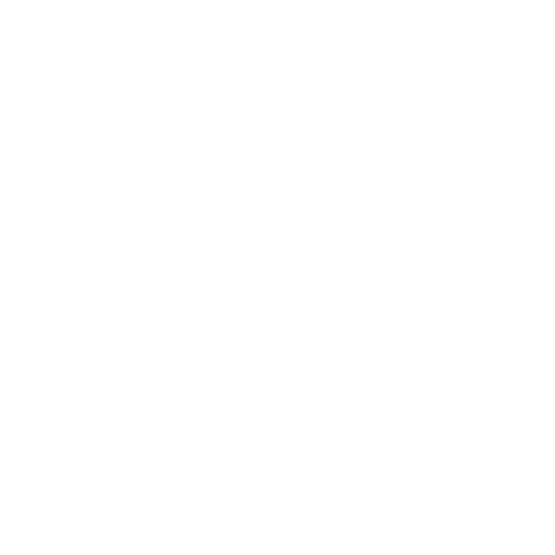 Touch Pádel